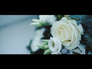 Промо ролик свадьба Сергея и Натальи (21.01.2017)