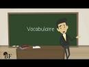 Урок французского языка 9 с нуля для начинающих- глагол Avoir во множественном числе (2)