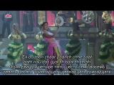 Ek Do Teen - Tezaab (Жгучая страсть, 1988)