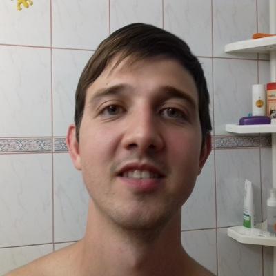 Дамирхан Насыров