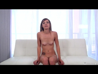 Avery Moon HD 720 all sex TEEN new porn Beautiful porn