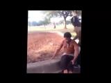 #31 Жестокие уличные драки, вырубил с одного удара 18 (охота, машины, драки, рыбалка, секс, девушки, гонки)