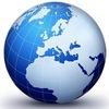 Мир Стран - достопримечательности стран, городов