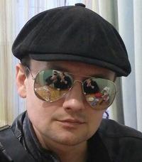 Владимир Авсеенко