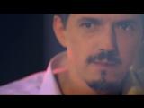 Аркадий КОБЯКОВ - Всё позади ⁄ HD █▬█ █ ▀█▀