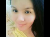 VID_20460305_134020_643.mp4