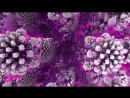 Deeper Zoom Into Fractal Worlds 3D