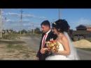 Свадьба 9.09.16