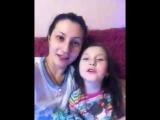 Видео для конкурса от Ксении Бархатовой