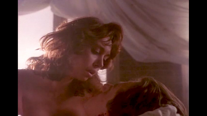 Roya_Megnot_-_Tales_from_the_Crypt__1991__s3e8.mp4