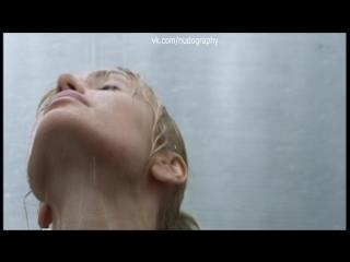 Лилия Мэй голая в сериале Дикий (2012, Артём Мазунов) - 3 сезон / 1 серия - Присяжные заседатели