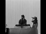 Ariana ft. Cashmere Cat Amsterdam