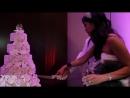 Видео приколы на свадьбе ,самые ржачные свадьбы со всего мира