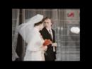 Совершите чудо - Валентина Толкунова (Верю в радугу 1986)
