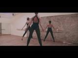 Felix Jaehn - Aint Nobody (Loves Me Better) ft. Jasmine Thompson ( 1080 X 1920 ).mp4