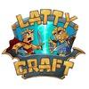 LattyCraft | Сервер Minecraft 