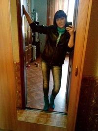 Юляшка Юрцева