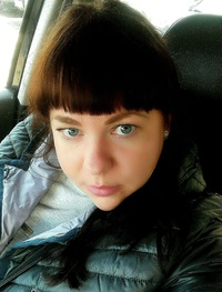 Татьяна Михальченко
