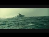 Шторм на море   Моцарт и Вивальди   Реквием По Мечте 2012,