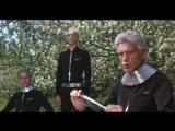 Отроки во Вселенной (1974) (Продолжение фильма Москва-Кассиопея)  Советское кино, Кинолюкс