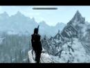 Моё снаряжение в TES V: Skyrim