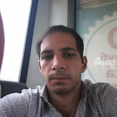 Сурен Маркарян