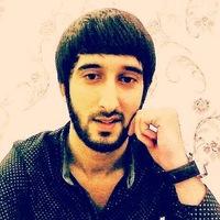Sahzade Aliyev