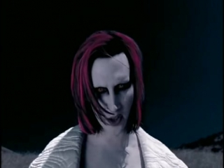Marilyn-manson-the-dope-show