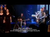 Praise to Our God 5 Concert - Ashuv Eleicha (Coming Back to You)