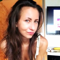 Ксения Арсеника