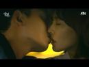 Романтический момент№2 ▒ Влюбиться в Сун Чжон
