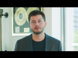 Приглашение на вебинар «Как получить максимум выгоды от банковской карты»