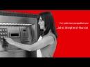 50 лет первому банкомату