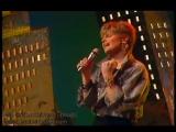 Hazell Dean - Whos Leaving Who ( TopPop )