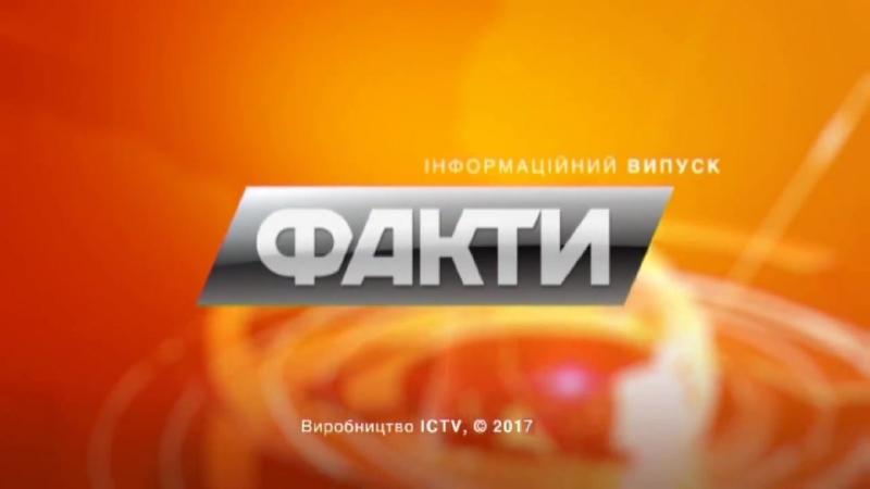 Комуналка в Білорусі або рай на землі за версією ICTV