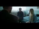 Рыба-мечта 2017 полный фильм смотреть онлайн бесплатно в хорошем качестве Full HD 720 1080