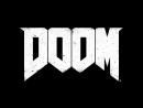 Doom 4 - Игровой Трейлер 2016 г