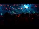 Club Life 195 - Christmas Stenberg. Trademark (Revision Mix).
