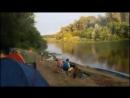 Трио Реликт - Тихо струится река серебристая