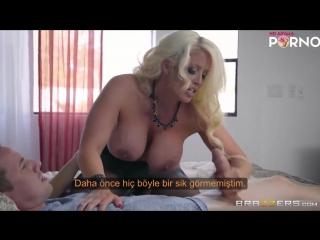 big ass sex dance