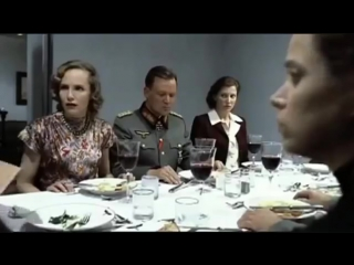 Гитлер о Казахах 2 Прикол))))