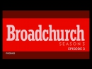 Бродчёрч Убийство на пляже. 3 сезон. 3 Серия. Промо / Broadchurch. Season 3. Episode 3. Promo.