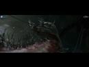 Хроники Нарнии 4- Серебряное кресло Обзор - Трейлер на русском