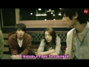 [Green Mix] CNBLUE _ Still in Love