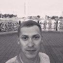 Влад Мезенцев фото #26