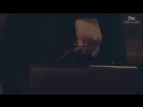 [2016.11.02] KANGTA - 단골식당 (Diner) (Music Video)
