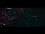 Официальный трейлер к фильму NINETY ONE