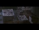 Что скрывает ложь What Lies Beneath Robert Zemeckis 2000