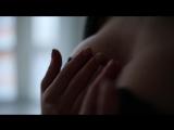 StasyQ #180 by Said Energizer on Vimeo