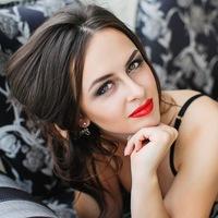 Денисенко Лена